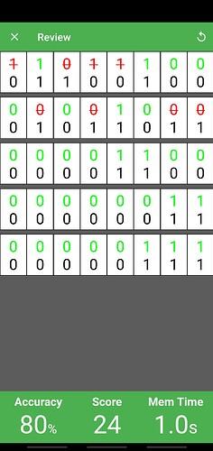 Screenshot_20210403-112507_Memory Ladder