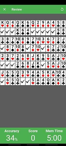 Screenshot_20211010-011112_Memory Ladder