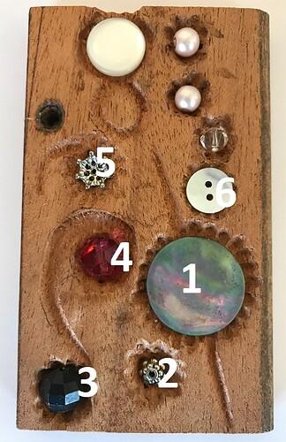 poppy-board