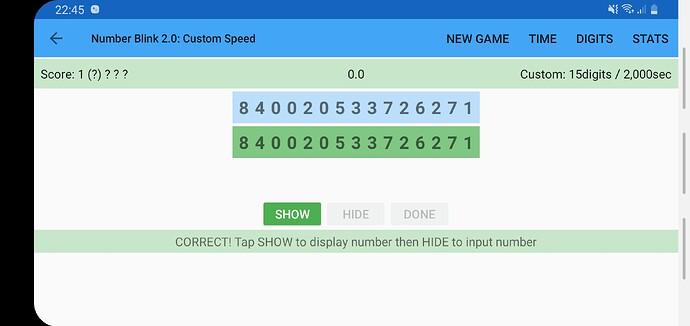 Screenshot_20200512-224554_Number Blink 20