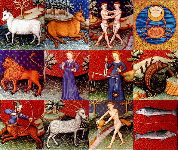 zodiac-wallpaper