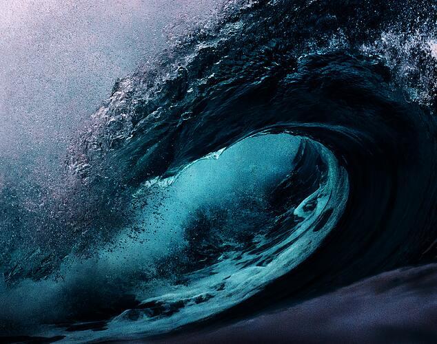 BIG-WAVE-Sweeping-focus-photography-of-sea-waves-2127969-Emiliano-Arano