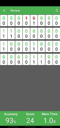 Screenshot_20210403-004010_Memory Ladder