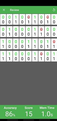 Screenshot_20210403-113121_Memory Ladder