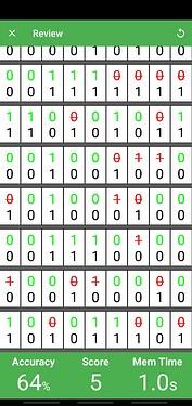 Screenshot_20210404-012351_Memory Ladder