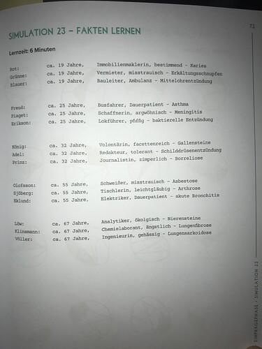 IMG-7923