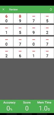 Screenshot_20210527-003526_Memory Ladder