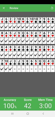 Screenshot_20210726-171842_Memory Ladder