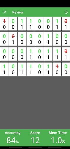 Screenshot_20210403-005205_Memory Ladder