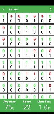 Screenshot_20210403-182725_Memory Ladder