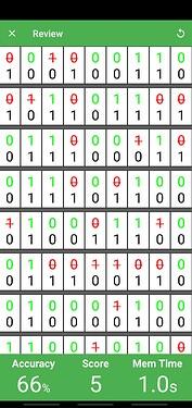 54 digits part1_20210403-124104_Memory Ladder