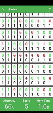 54 digits part 2_20210403-124113_Memory Ladder