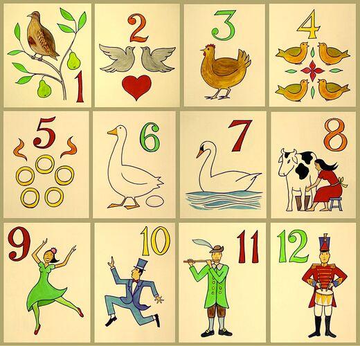 12-days-of-christmas-cc