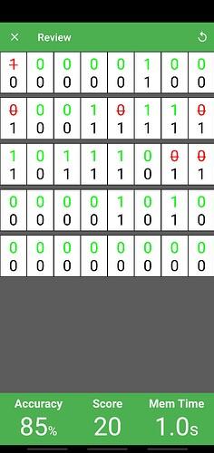 Screenshot_20210403-113931_Memory Ladder