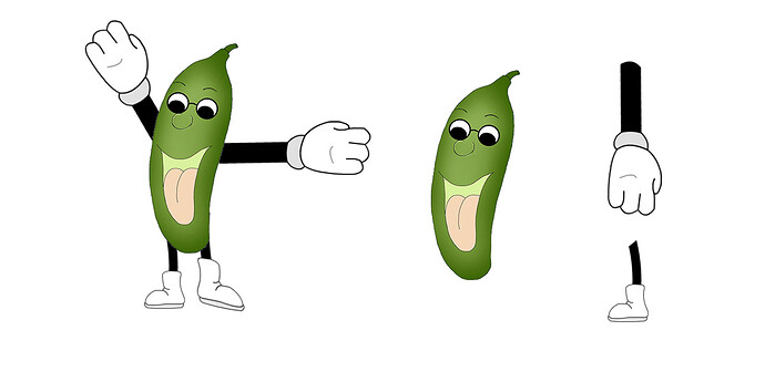 cucumber-pickle--as-person