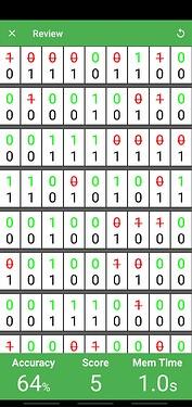 Screenshot_20210404-012347_Memory Ladder