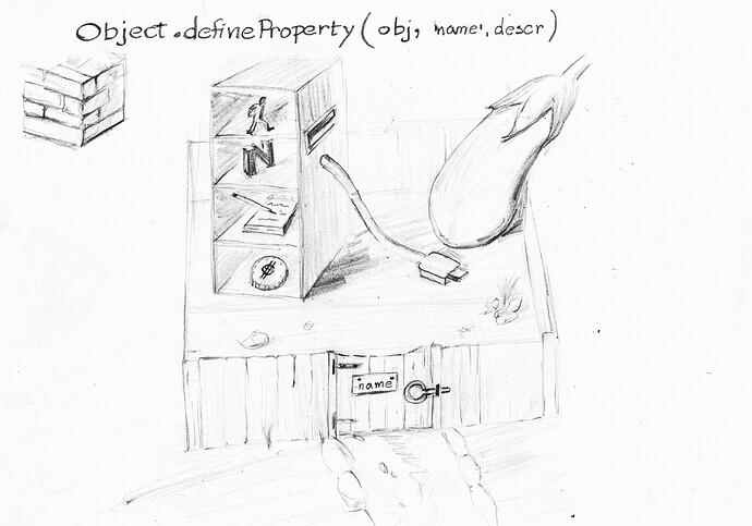 defineProperty_thumb