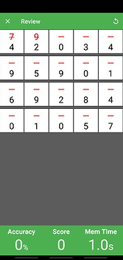 Screenshot_20210527-011911_Memory Ladder
