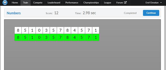 erol-12-digits-3seconds