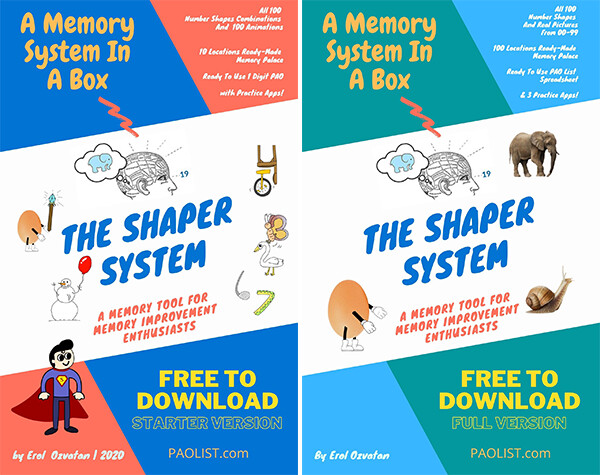 shaper-system-both-version