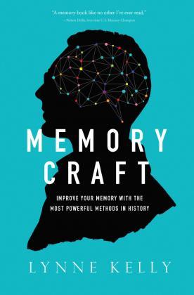 Memory Craft by Lynne Kelly