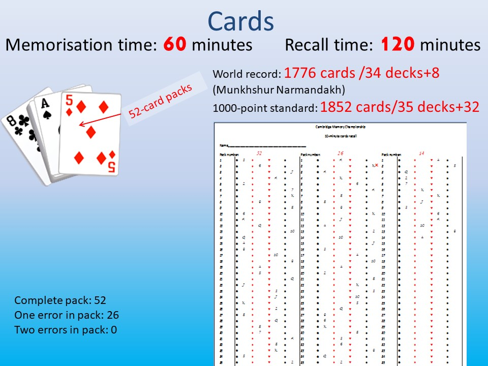 Cards%2060