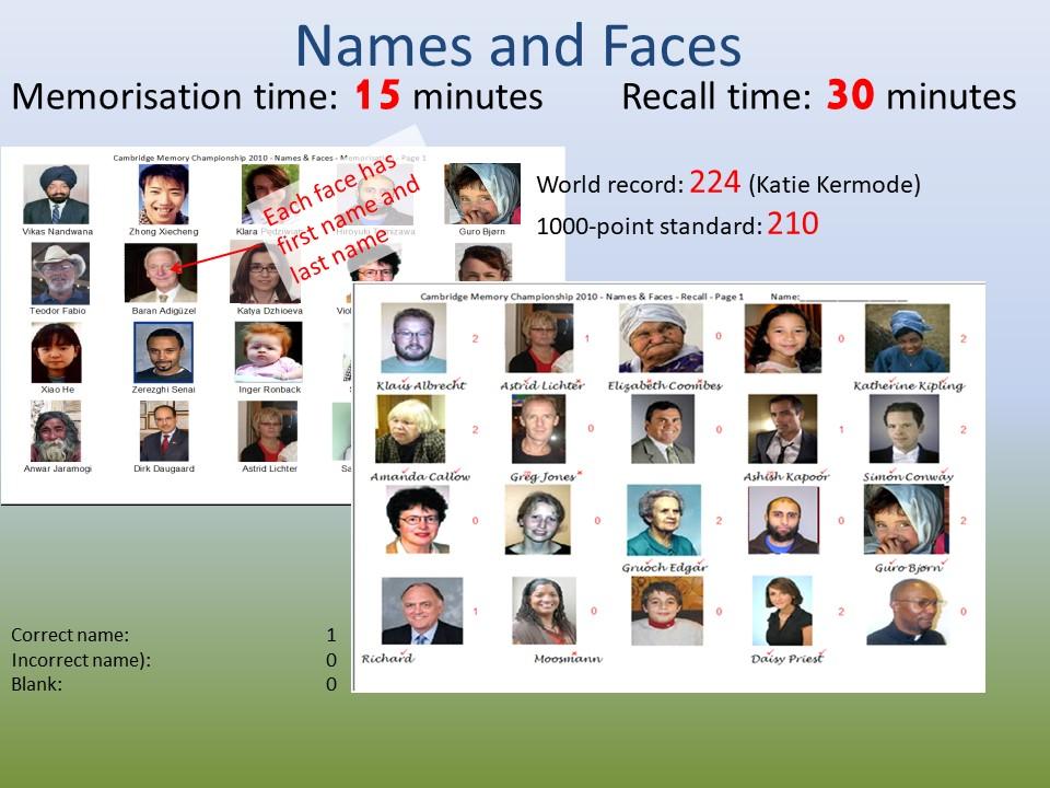 Names%2015